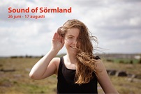 Sound of Sormland 2015